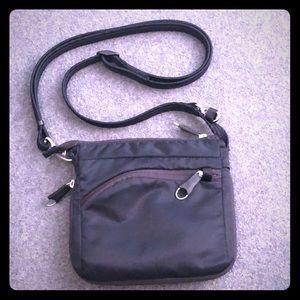 EBags RFID proof purse